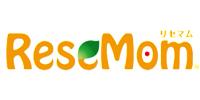 ReseMom